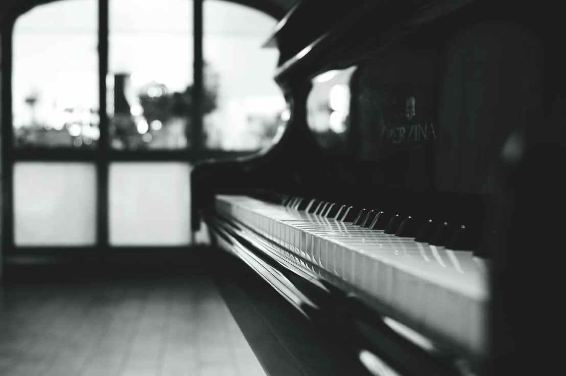 pexels-photo-112989