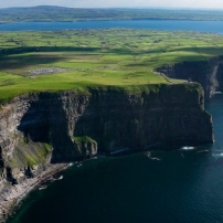 cliffs-of-moher-hero