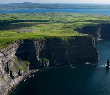 cliffs-of-moher-hero