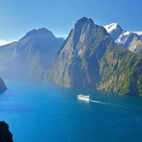 Fiordland-National-Park-70063