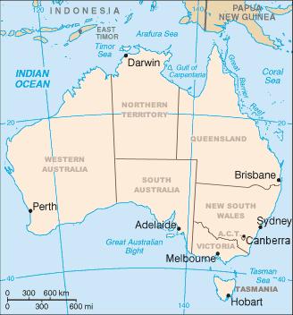 Map_of_Australia