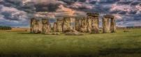 stonehenge-architecture-history-monolith-161798