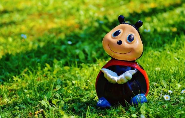 ladybug-fig-funny-lucky-ladybug-1