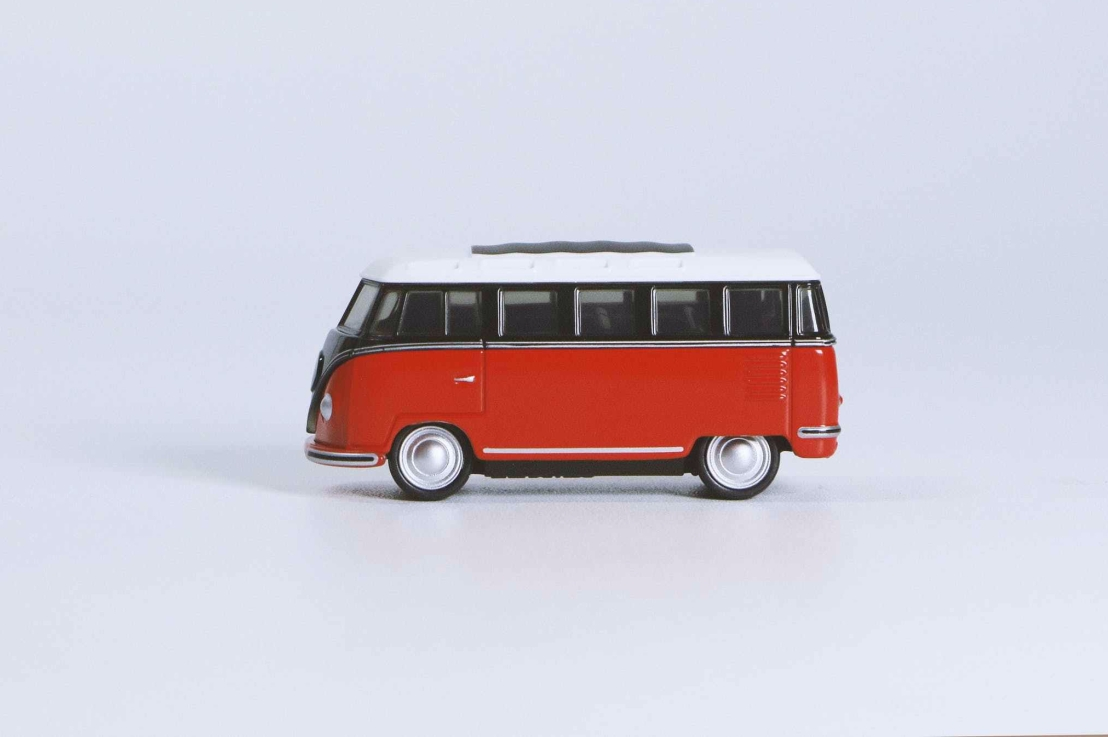 Transport Idioms & PhrasalVerbs