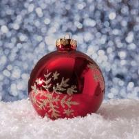 Decoration / ornament