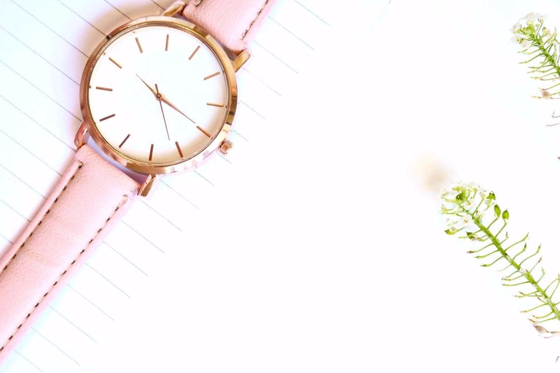 Phrasal Verbs: Time &Change