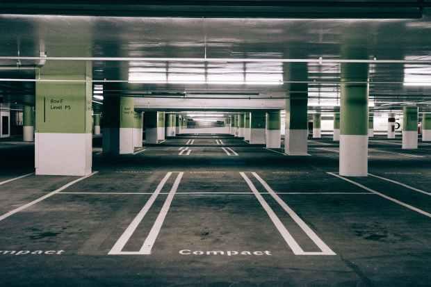 parking-multi-storey-car-park