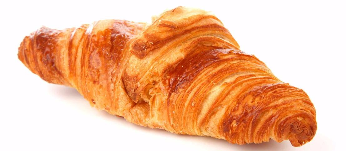 background-bakery-breakfast-bun-41298.jpeg