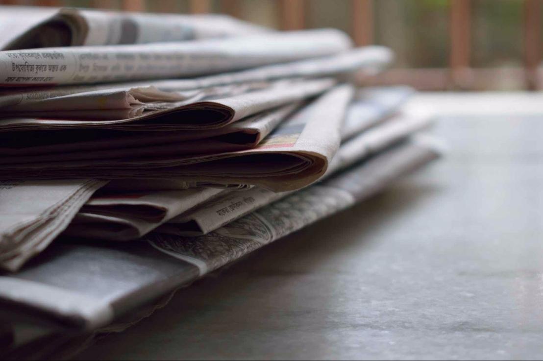 Newspaper Headlines MadeSimple