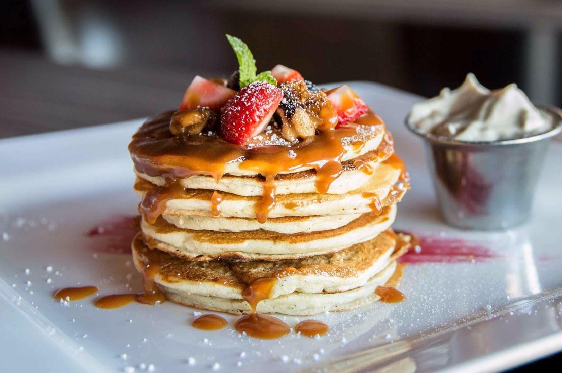 Food Idioms & PhrasalVerbs