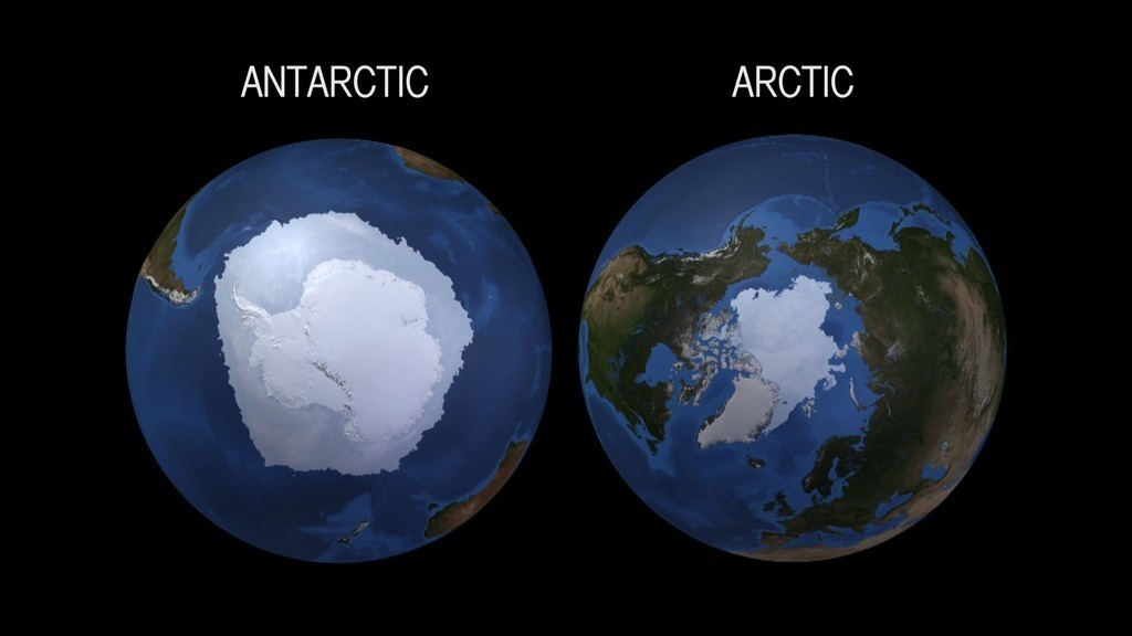 2861_2817_2849_G2014-093-Antarctic-1920-master_youtube_hq_print