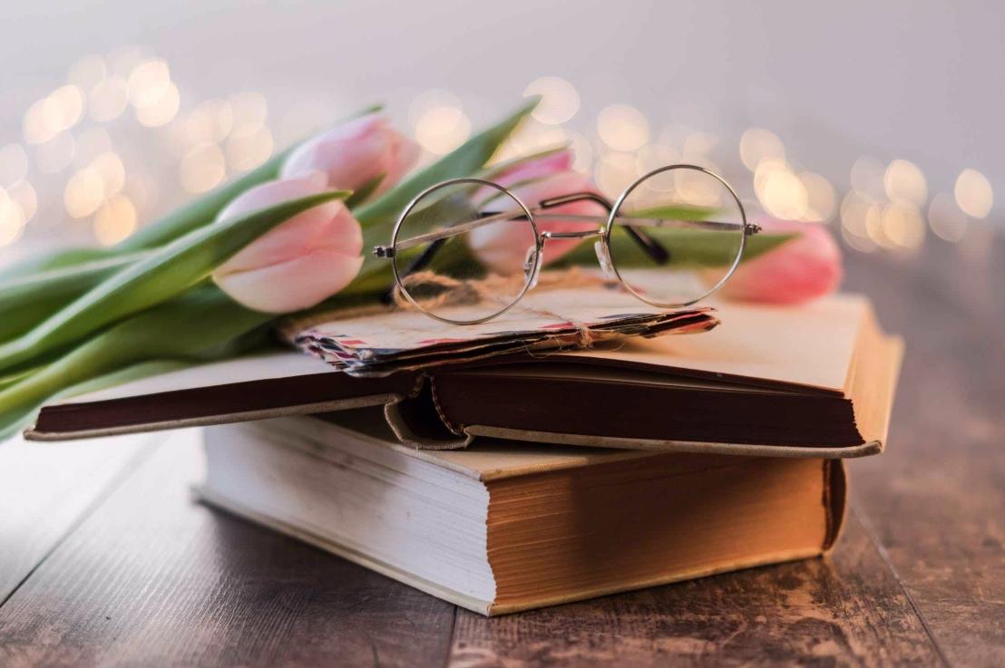 Common Proverbs & TheirOrigins