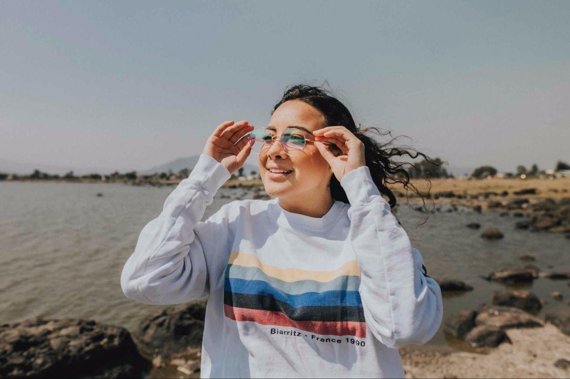 25+ Ways of Looking &Seeing